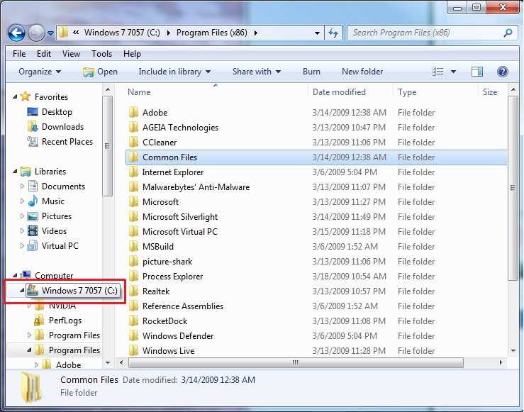 Windows Explorer Navigation Pane Autoscroll-nav_pane.jpg