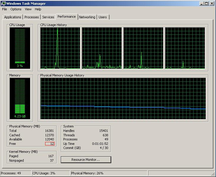 Windows Task Manager-tm_syscrash.jpg