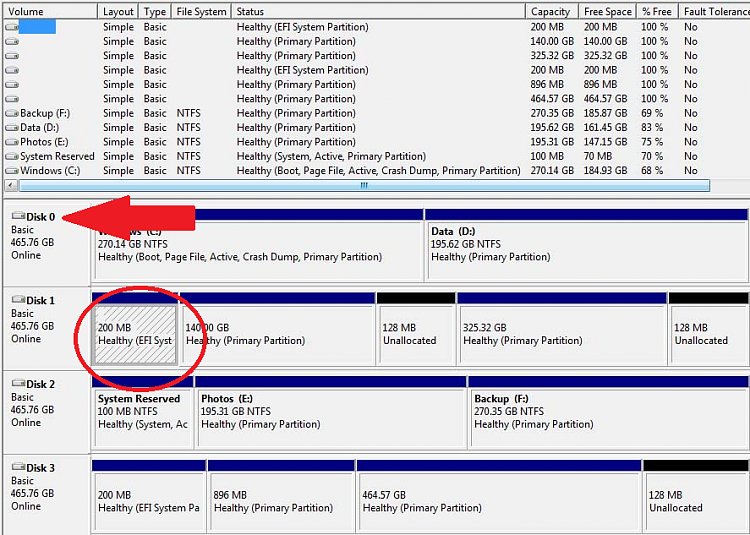 Renaming 'System Reserved' Partition?-disks2.png