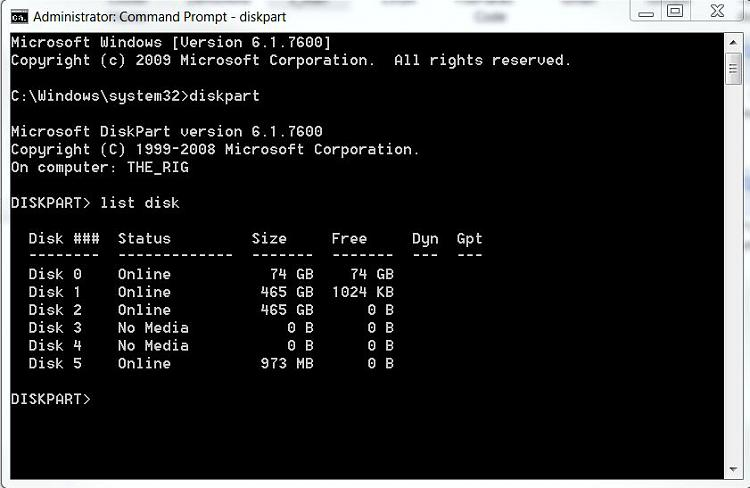 USB in Command Promt-diskpart.jpg