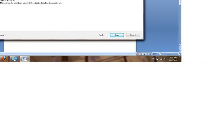 Windows 7 Navigation Pane Issue-wordsaveas.jpg