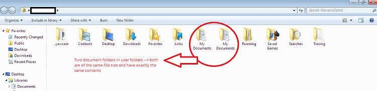 -users-folder.png