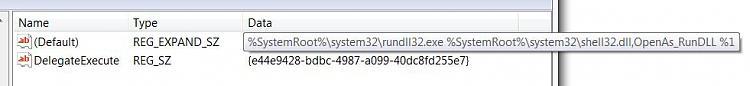 """Open with"" dialog broken.-run.jpg"