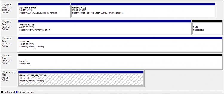 Dual booting Error-capture.png