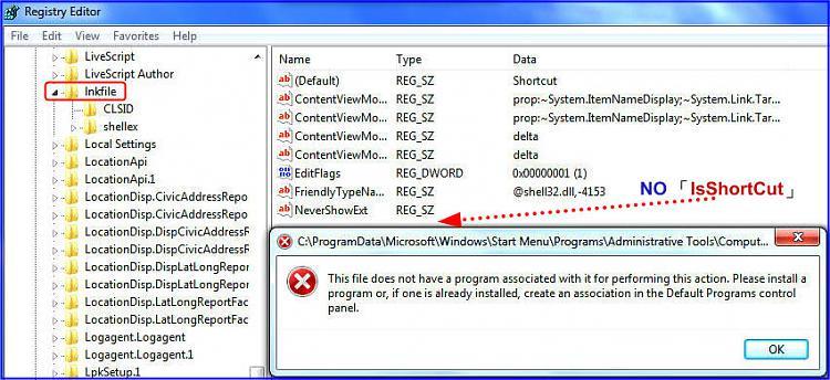 help me please?? Program not associated error-2.jpg