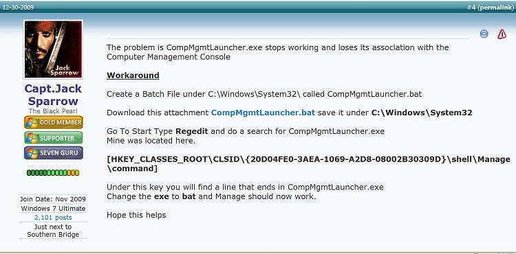 "Windows 7 ""Manage""-capture.png"