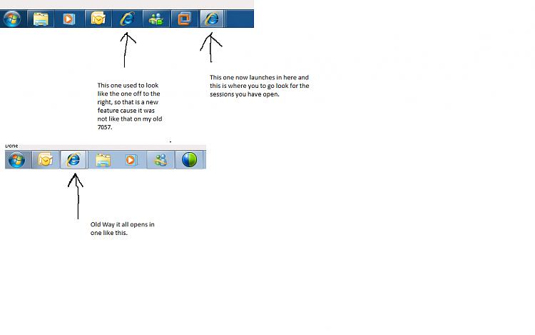 Windows 7 7068 - Task Bar-picofwindowstaskbar.png