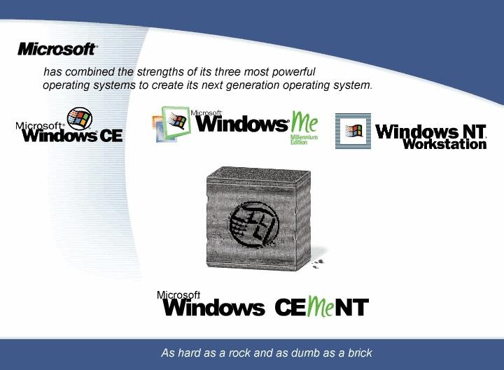 -windows-cement.jpg