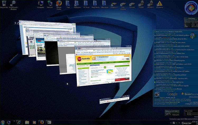 Windows 7 7068 - Task Bar-2009-03-30_084015.jpg
