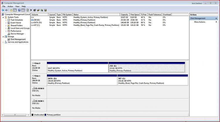 -diskmanage.jpg