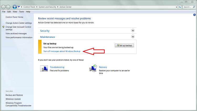 """Open Action Center"" dialog box won't clear-capture.png"