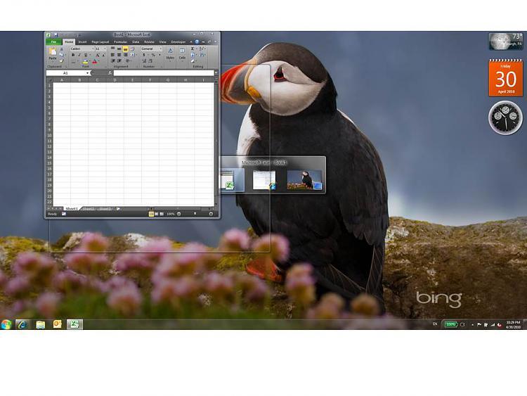 Alt-Tab icon list does not stay on top-desktop.jpg