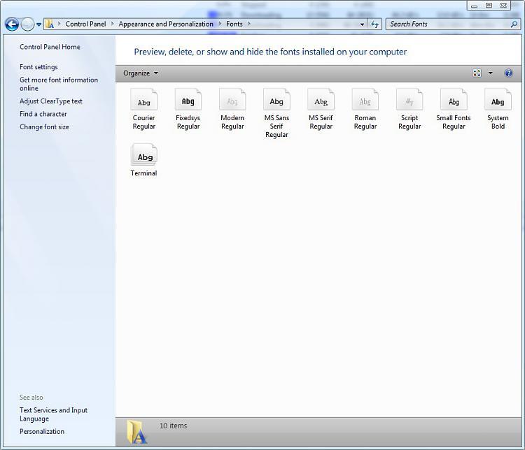 Windows font management doesn't work-bug_w7_font.jpg