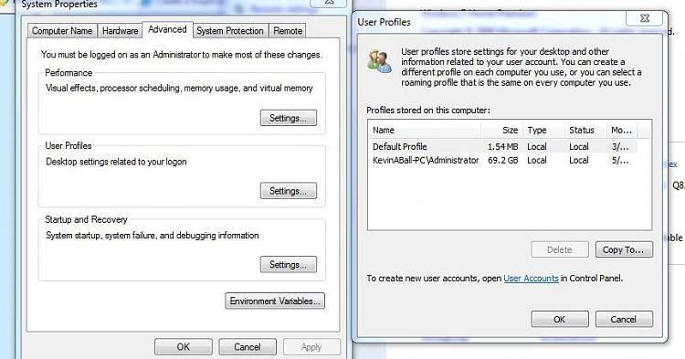 How to change user account actual file name-userprofiles.jpg