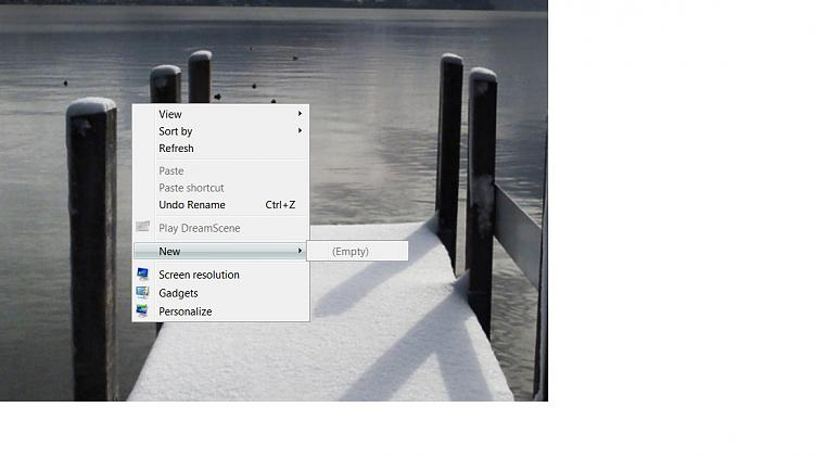 Cannot create new folder-newfolder.jpg