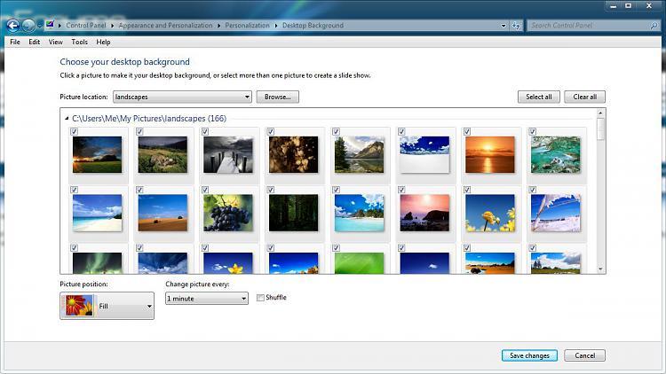 HELP!! Desktop Slideshow 1 Day Issue-themes.jpg