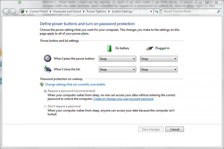 No more start up screen.-capture-4.png