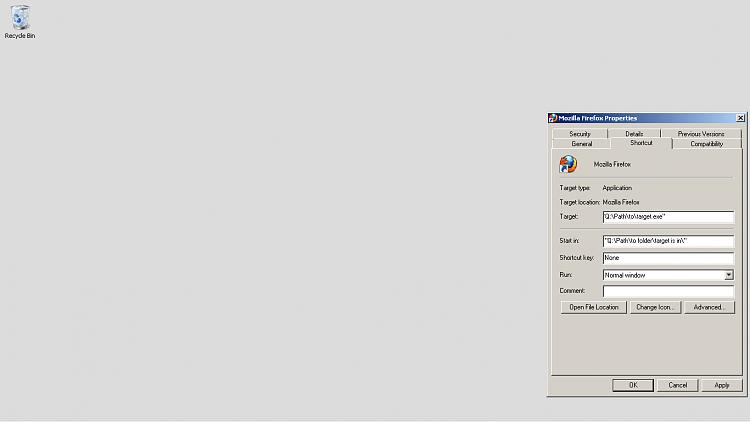 shortcuts-properties-menu-desktop-shortcut-start-menu-entry-shortcut-when-right-clicked.png