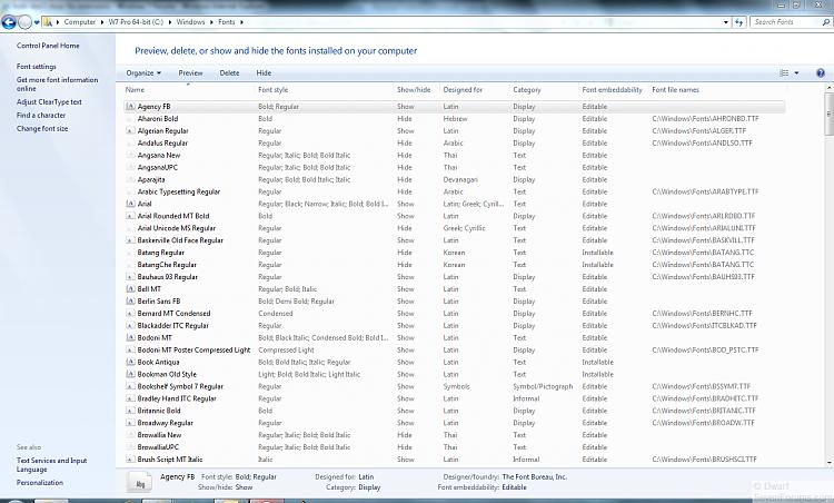 fonts don't show file extensions-capture.png