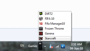 Folder shortcut missing from taskbar, windows 7 - Windows 7 Help Forums