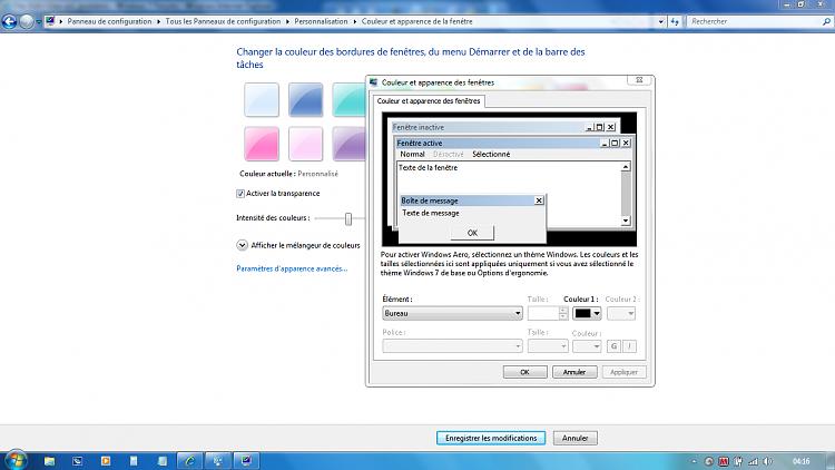 File>Edit>View ect. problems-capture.png
