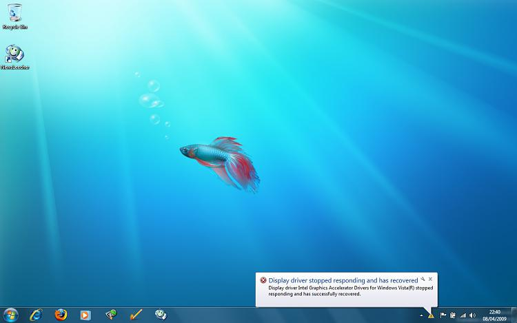 Windows 7 build 7077 bugs-intel-graphics-error-windows-7.jpg