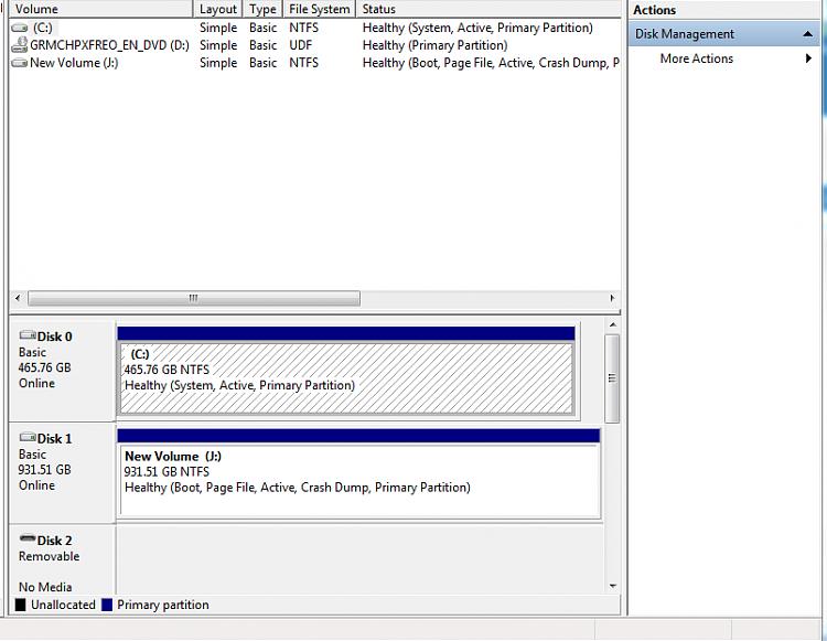 Wipe, Reformat then reinstall Windows 7-capture2.png