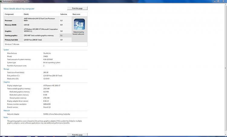 Windows 7 build 7077 bugs-capture.jpg