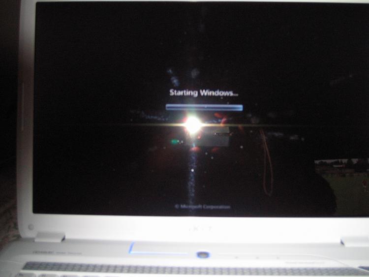 Vista BootScreen in Windows7-004.jpg