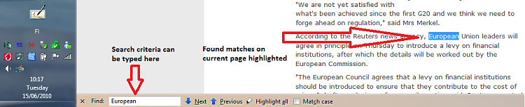 Search bar ?-ff_search.png