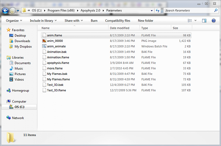 Hidden, padlocked files-explorer.png