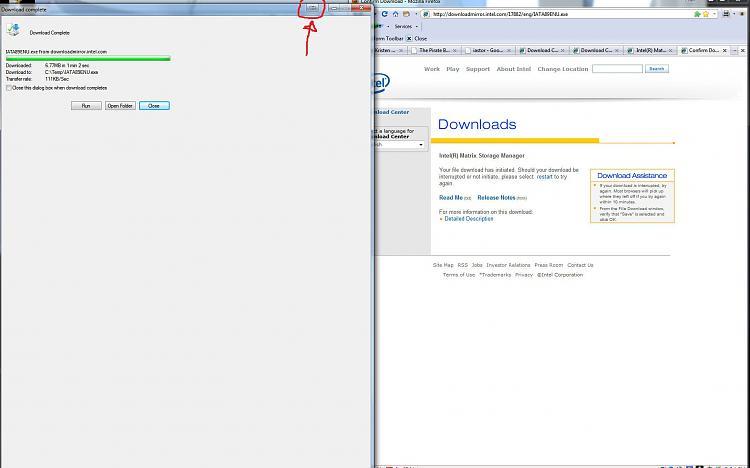 Progress bar too big ...-screenshot.jpg