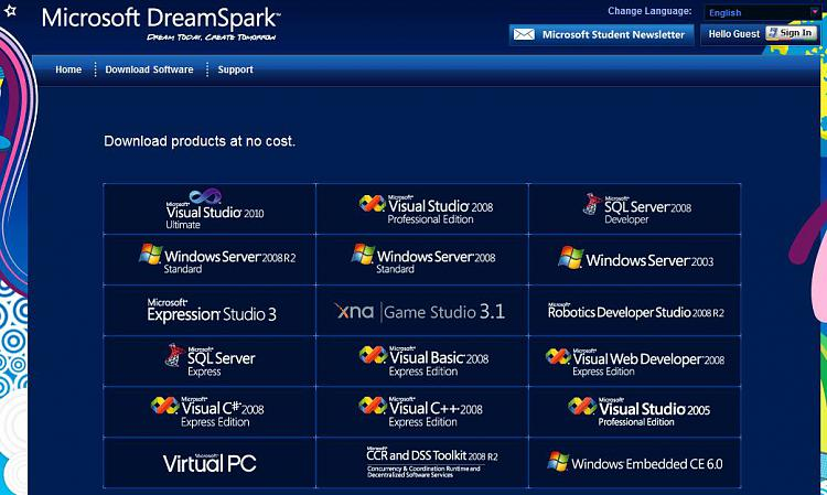 New Technet standard half the price of pro-dreamspark.jpg