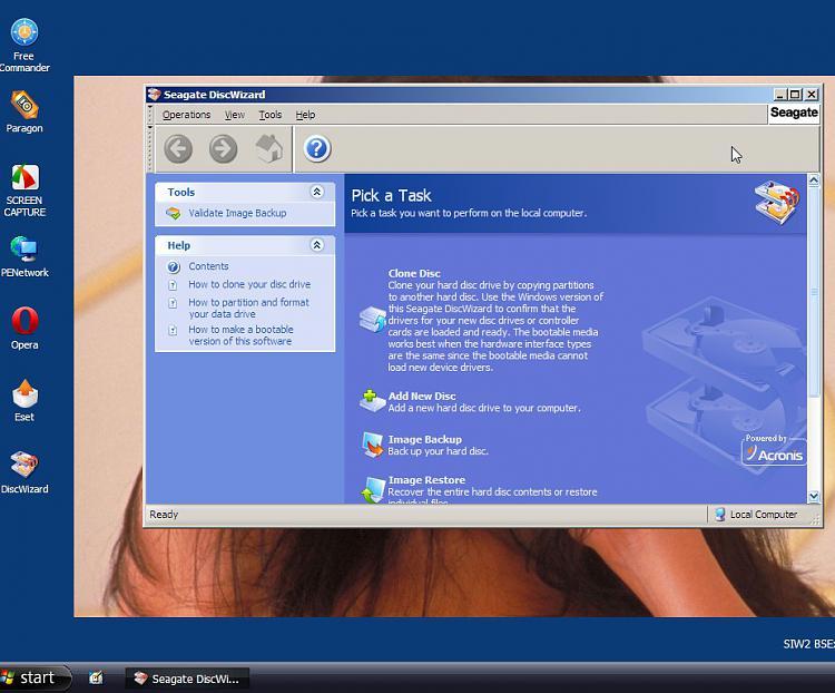 Making Windows PE disk-discwiz.jpg