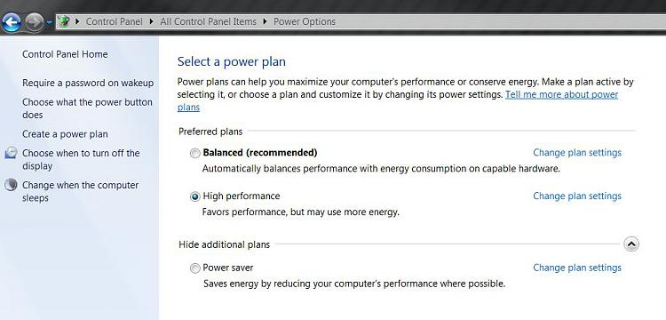 -power.jpg