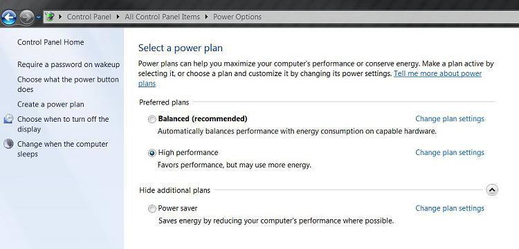 Odd Shutdown Situation-power.jpg