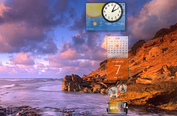 Gadgets and desktop size keep getting messed up, help!-desktop.jpg