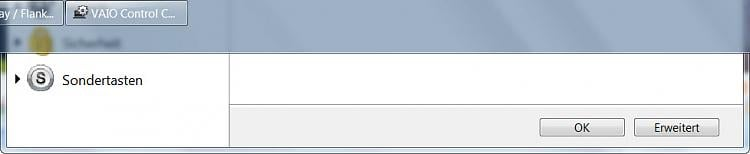 Classic problem with window parts overlayed - solution?-window_taskbar.jpg