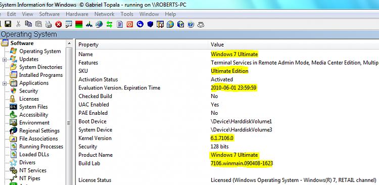 7106 Bogus Alert!-info-tool.png