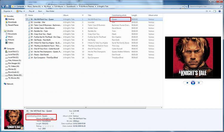 Edit windows explorer details pane?-mp3_file_tags.jpg