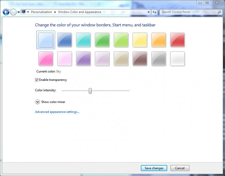 I am Getting Taskbar Problem. Plz help Me out!!!-color.png