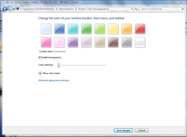 I am Getting Taskbar Problem. Plz help Me out!!!-capture.png