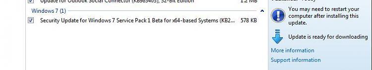 Who will beta test 7 SP1?-capture.jpg