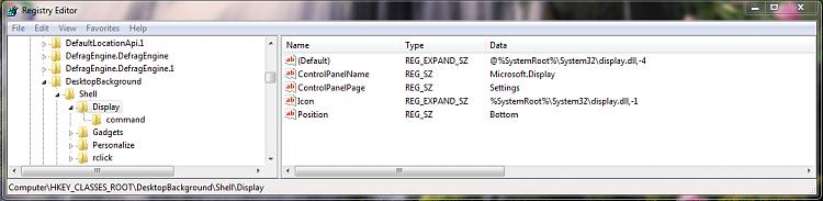 Display Properties missing from desktop context menu...-97789-1.png
