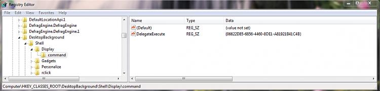 Display Properties missing from desktop context menu...-97789-2.png