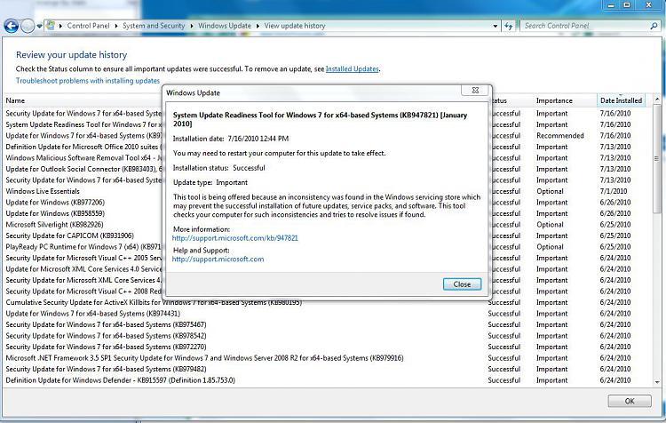 Major problems shutting down-boms-update.jpg