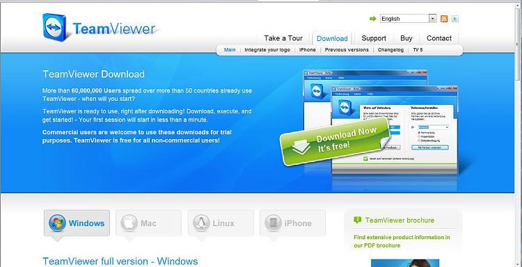 Private torrent-teamv_001.jpg