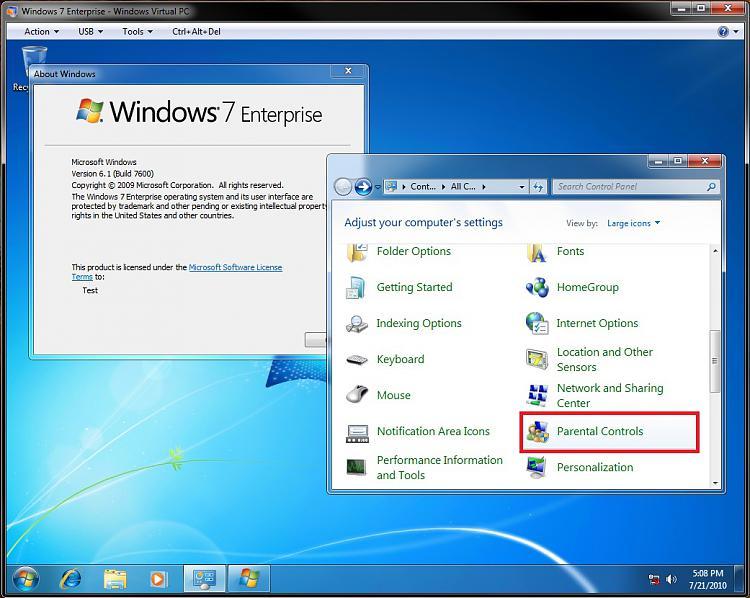 Windows 7 editions that include Parental Controls-enterprise.jpg