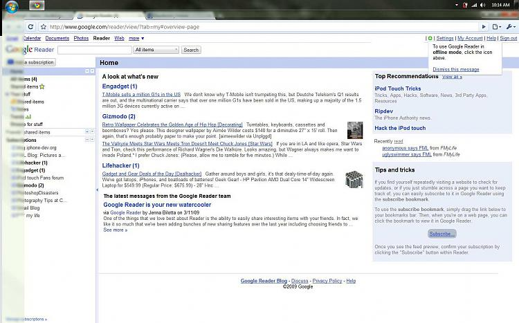 Taskbar Weirdness is 7077-untitled-1.jpg