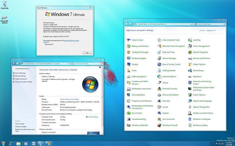 Windows 7 64-bit Build 7100 Screenshots-windows-7-64-bit-7100.jpg